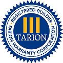 Tarion-Seal-300x300.jpg