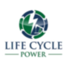Life Cycle Logo.jpg