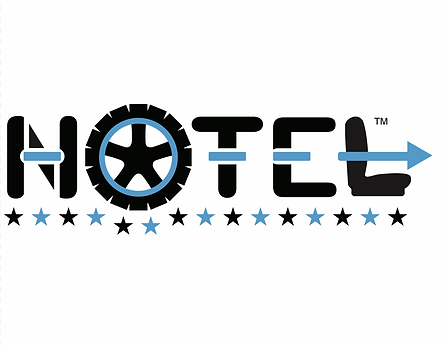 NOTEL Logo3_edited.png