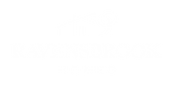 Logo-White2000.png