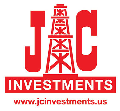 JC_Investments_logo(1).jpg