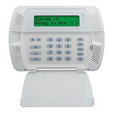 Alarm-Transfers.jpg