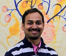 Govind Vishwas