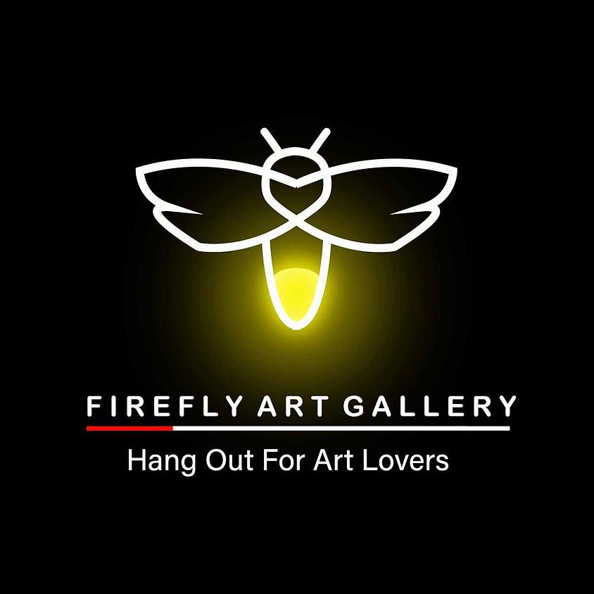 Virtual Tour - Exhibition, Series - 1