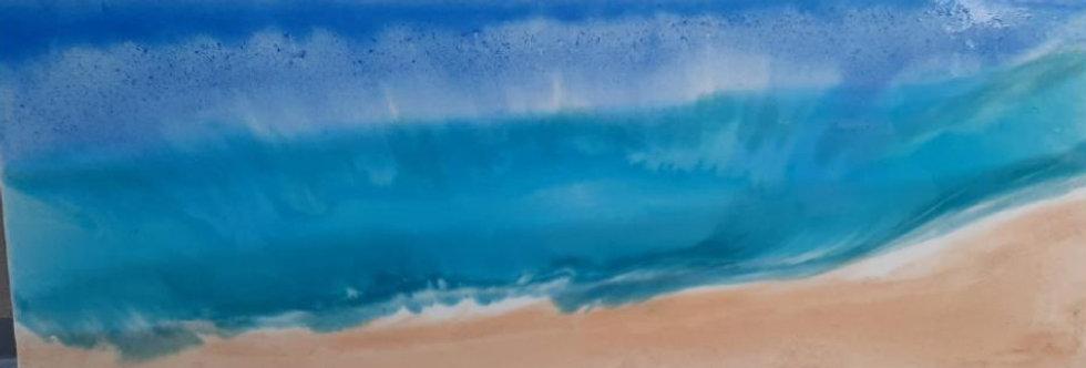Sea to Sky