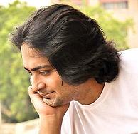 Sanjay Sarkar