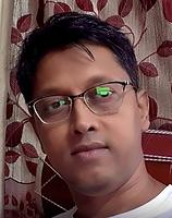 Sudipta Adhakari