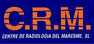 Centre Radiologia Maresme 2.JPG