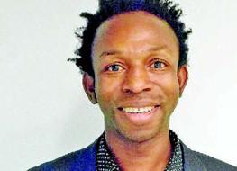 Premio de la ONU a un miembro de Rotary Manresa por una iniciativa solidaria