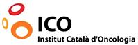 Institut_Català_d'Oncologia.png