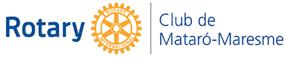 Rotary_Club_de_Mataró_Maresme.png