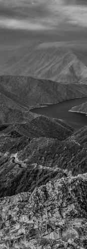 Kozjak Canyon.jpg