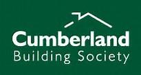 Cumberland Building Society Grant