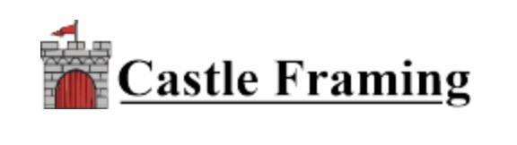Castle Framing