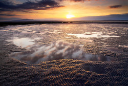 solway reflection