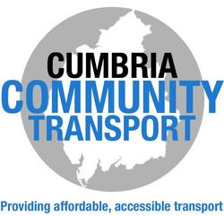 Cumbria Community Transport