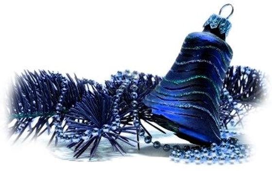 Blue Bell Bauble.jpg