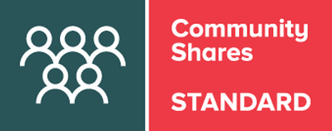 Community-Shares-standard-mark-170px-Ret