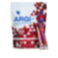 Argi_bag_sticks_Large.png