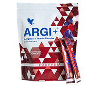 Argi_bag_sticks_Large.png