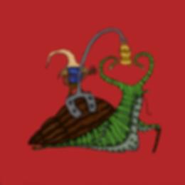 Snail Color.png