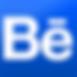 behance-logo-1373E40919-seeklogo.com.png
