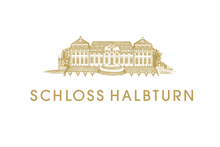 schloss_halbturn_logo.png