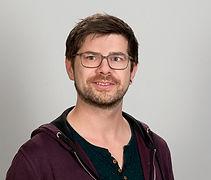 RainerKronbergerklein.jpg