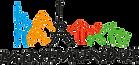 minimundus_logo.png
