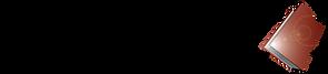 buchvertrieb klinger v2.png