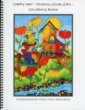 Coloring Book 7
