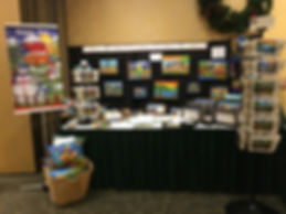 2018-Booth-Okanagan-Artisans-Guild.jpg