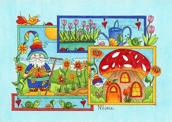 Garden Gnome 5x7.jpg