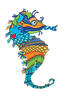 Nancy-Vince-Seahorse-Logo.png