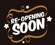 reopening soon_edited.jpg