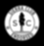 SierraClub-Endorsed-Logo_PAC - web.png