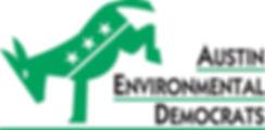 Austn Environmental Dems.jpg