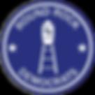 RR Dems Logo.png