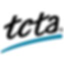 TCTA.png