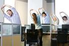 El estilo de dirección como factor de riesgo en la salud ocupacional