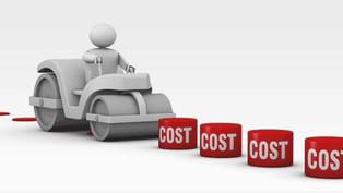 ¿Tiene usted un plan de reducción de costos?