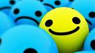 Organizaciones rentables, sostenibles y… felices!