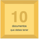 10 documentos para una estrategia de Comunicación Digital