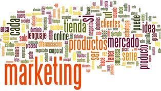 60 preguntas para revisar su estrategia de marketing