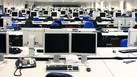 """El ruido en la oficina """"asesina"""" la productividad"""