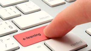 Potenciando el talento humano con e-learning