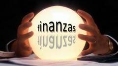Análisis e Interpretación de la Información Financiera