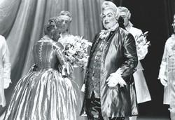 Manon Lescaut - Puccini