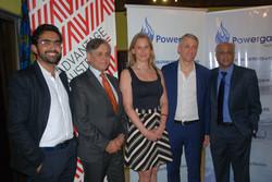 Powergas & ETEFA introduce CEST.