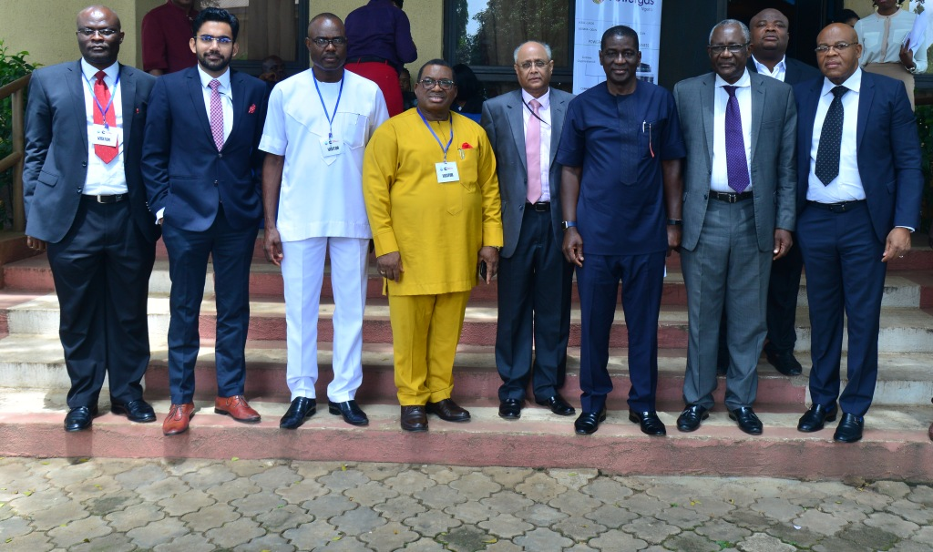 Media&Events-Virtual Gas-to-Power Summit-Asaba